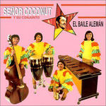 senor_coconut
