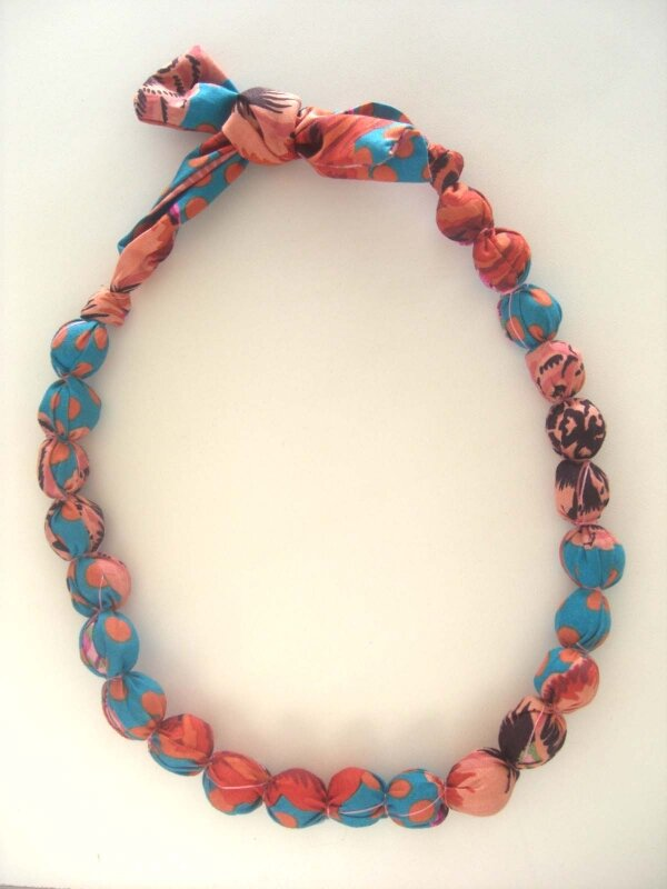 collier (9)