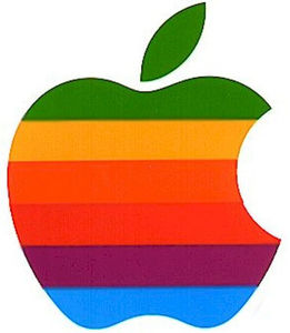 apple_logo_rainbow_6_color