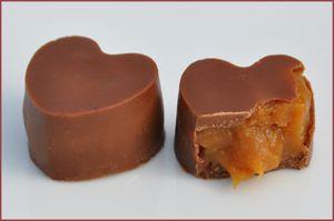 Bouch__chocolat_Caramel_beurre_sal__6