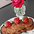 fraises_cake5