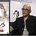 [replay] pascal obispo invité de