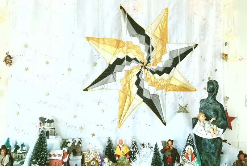 Stargello chez Odette (1280x859)