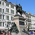 12 09 13 (Venise - San Marco)156