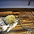 Pâte à tarte brisée aux graines de chia (recette veganne)