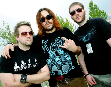 05_seether_102607