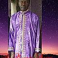 Kongo dieto 3675 : les ambassadeurs de l'etat de nsundi !