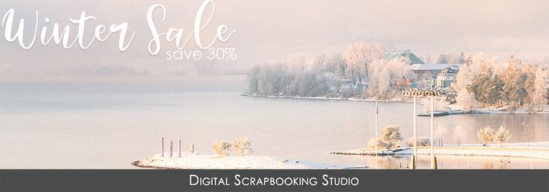 the-Studio-winter-sale-fp