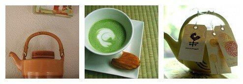 mosaic_teapots_9255430