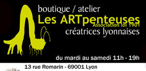 logo_les_artpenteuses