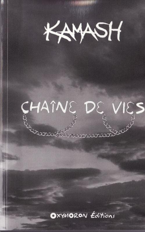 CHAÎNE DE VIES
