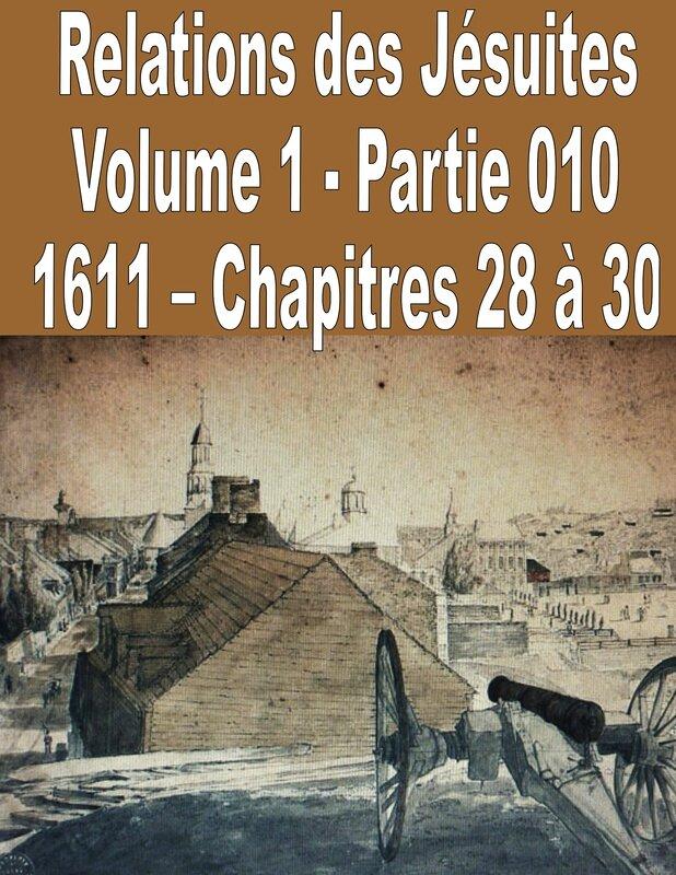 010-Relations-v1-1611-chap28-30