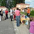 2013-06-07 fete des voisins