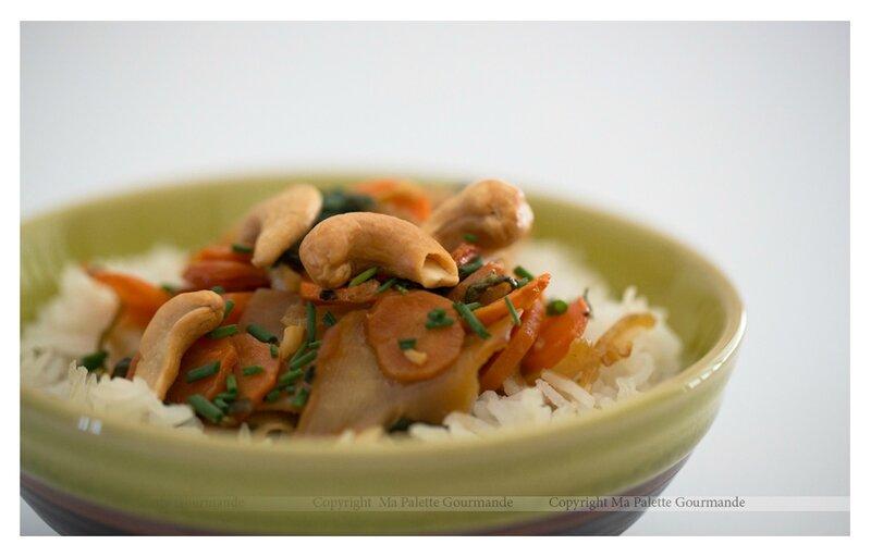 recette légumes sautées asiat-1
