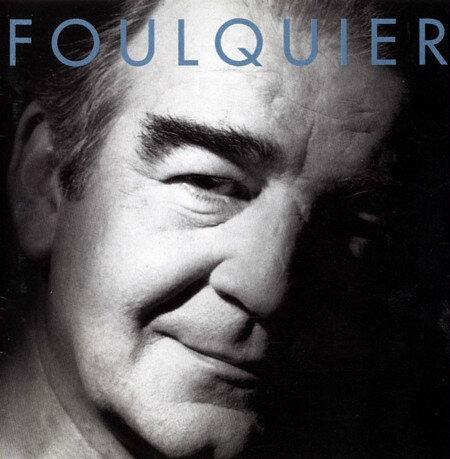 JEAN LOUIS FOULQUIER