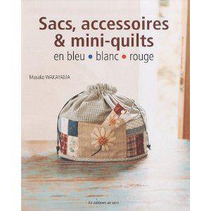 sacs_et_accessoires