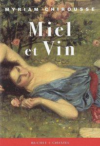 miel_et_vin