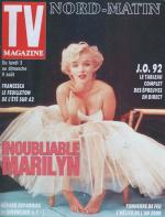 mag-tv_mag-1993-08-03-cover