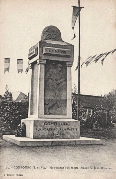 Combourg (1)