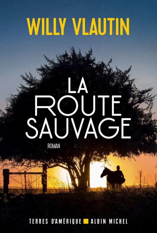la-route-sauvage-tea-9782226430052_0
