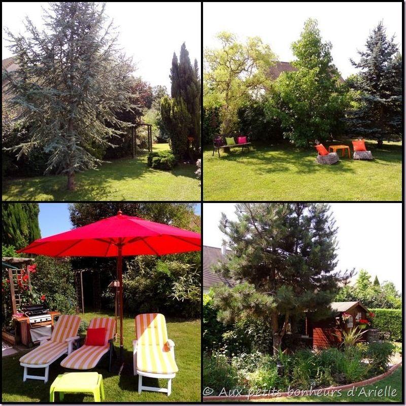 3-Au jardin (1)