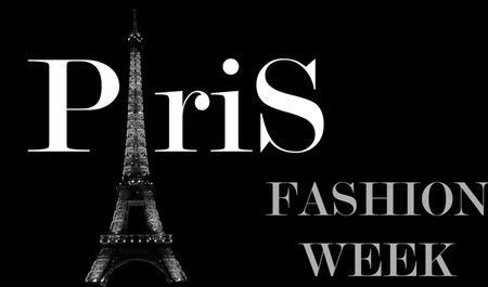 Paris_Fashion_Week_2012