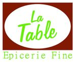 logo_La_Table