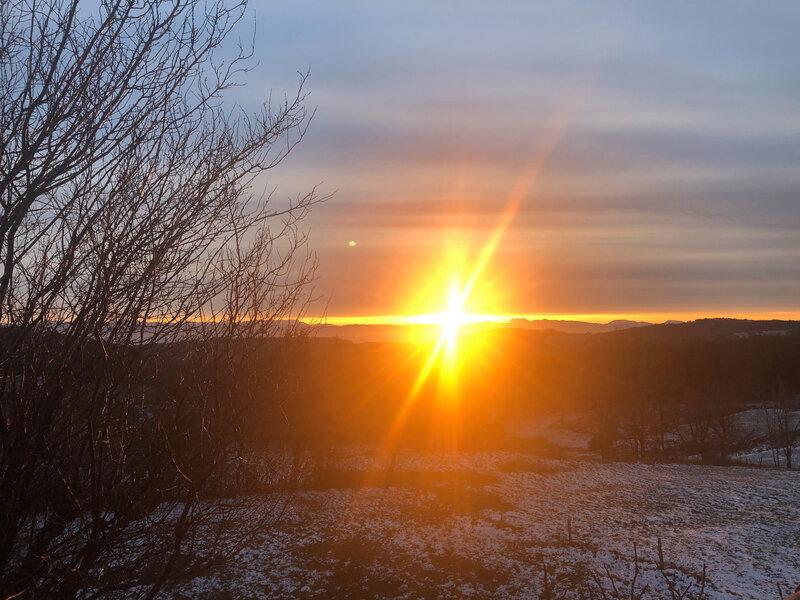 ardeche-sunset-paysage-home-ma-rue-bric-a-brac
