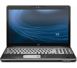 pixmania-ordinateur-portable-notebook-hp-hdx16-1150ef