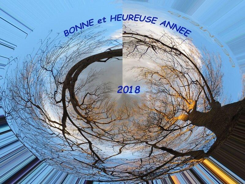 2018 BA