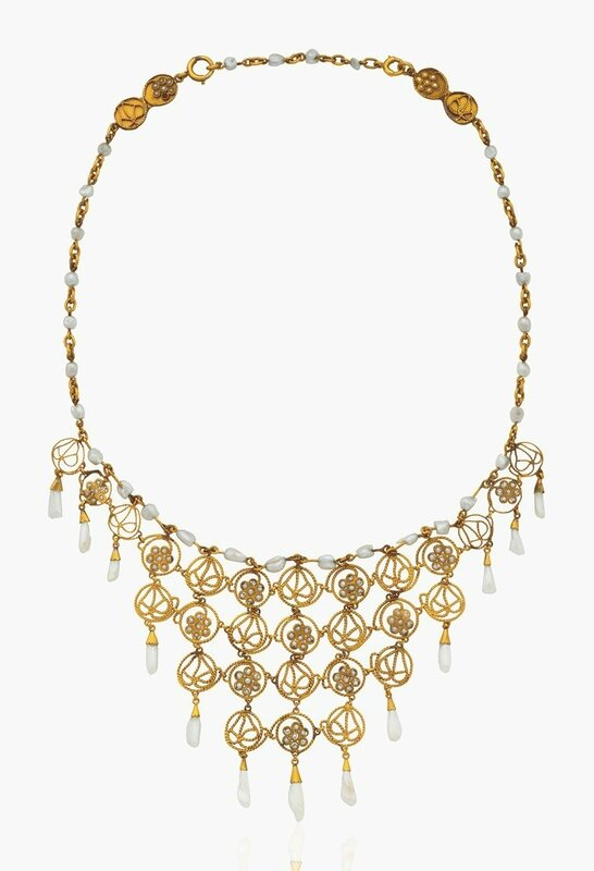 a-delicate-pearl-and-gold-bib-necklace-by-louis-comfort-tiffany-tiffany-co-6087218