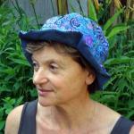 chapeau pour cath