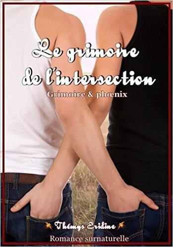 le grimoire de l'intersection