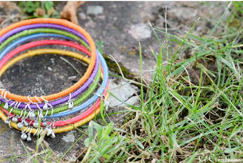 bracelets_AEC_4