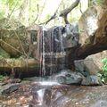 kbal spean_cascade d'eau lustrale_01