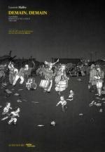 album-cover-large-16053