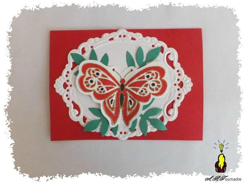 ART 2014 08 papillon 1