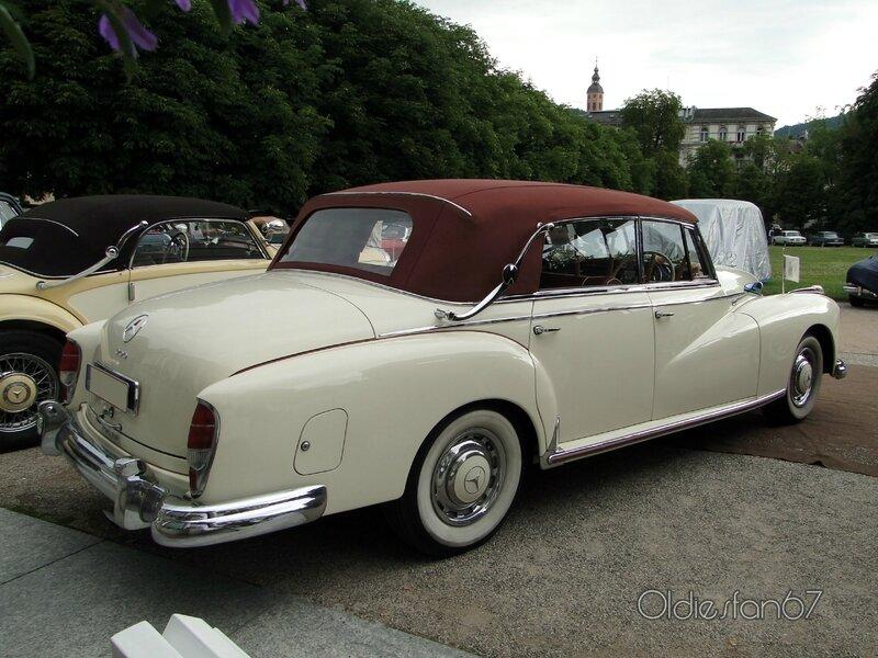 Mercedes-300D-cabriolet-4portes-1958-b