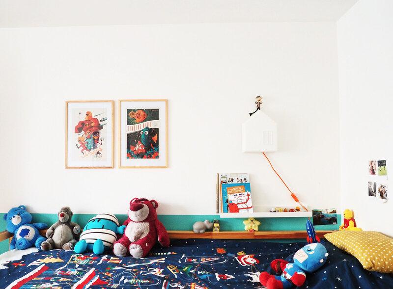kids-room-homesweethome-ma-rue-bric-a-brac