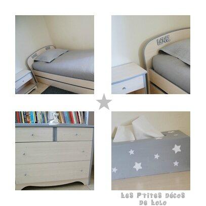 chambre Lilou5