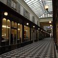 Galerie Vero-Dodat (1)