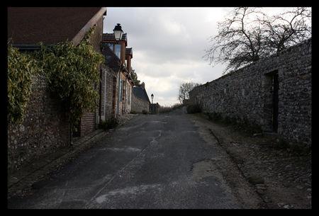 rue_saint_val_ry_3