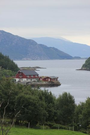 Nord-Norge 094