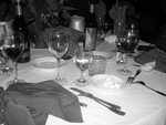 Justin_Christmas_Party__11_