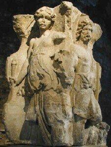 piliernautes1