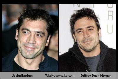 javier_bardem_totally_looks_like_jeffrey_dean_morgan