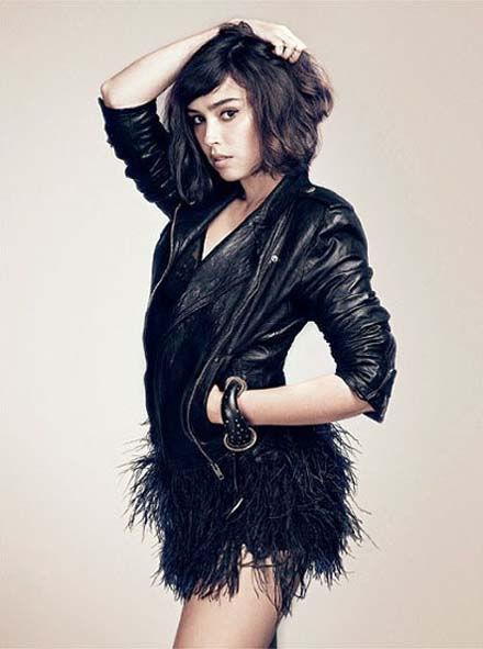 Alka_Balbir___chanteuse