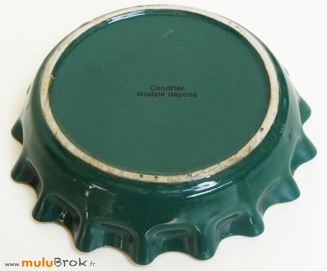 PERRIER-capsule-coupelle-3-muluBrok-Vintage