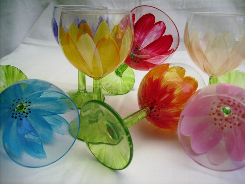 arts-de-la-table-6-verres-doubles-floriane-904247-c