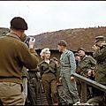 1954-02-16-2_seoul-1-base_K16-arrive-052-4